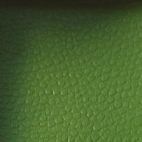 Piele ecologica verde strut tip RANGE 7234