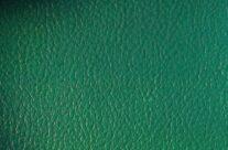 Piele ecologica verde smarald cod Range 7541