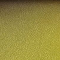 Piele ecologica kaki mustar tip RANGE 7932