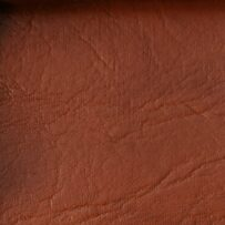 Piele ecologica maro castaniu marmorat tip 3644