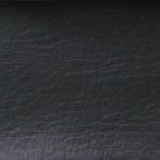 Piele yahturi barci FR si pentru exterior – OK L.A. Negru-901