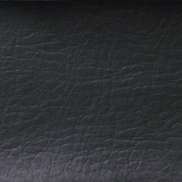 Piele yahturi barci Negru cod 901 Italia