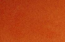 Stofa orange nubuk portocaliu tip ARCA 301