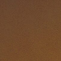 Microfibre ARCA 413 piele de caprioara