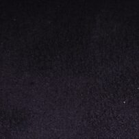 ARCA 708 stofa de calitate nubuk negru Italia