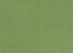 ARCA 802 stofa nubuc olive