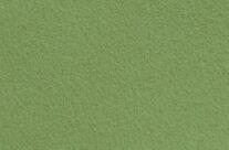 Stofa nubuc olive tip ARCA 802