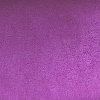 Stofa violet purple lila tip ARCA 005