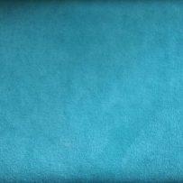 Tapiterie nubuk turcoaz turquoise tip ARCA 711 Italia