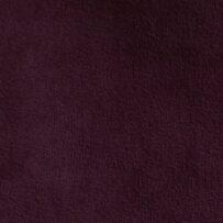 Stofa purpuriu Byzantium ARCA cod 008