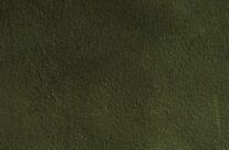Stofa verde padure ARCA cod 820