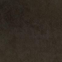 Alcantara Shape originalul Noce A514 – Italia